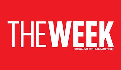 theweek-rep.jpg