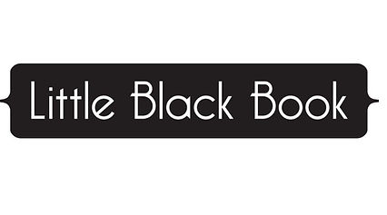 Little-Black-Book-Delhi-Logo-1-e14562326