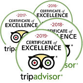 tripadvisor-certificate-of-excellence-20