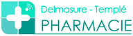 Logo nouvelle pharmacie 1.png