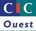 Logo CIC OUEST.jpg