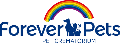 Forever Pets - wide Logo.png