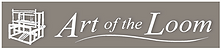 art-of-the-loom-logo-3.png