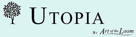 utopia-fabrics-logo.png
