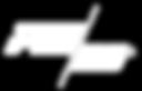 logo-piel.png