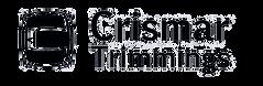 crismmar logo.png