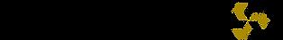 Trimtex 2018 Logo.png