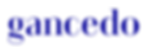 Gancedo_logo_blue.png