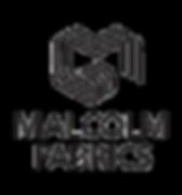 malcolmfabrics_logo-1-280x300.png