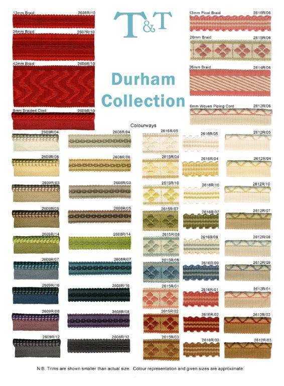 15 Durham (1)-566x768.jpg