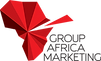 GAM Logo.png