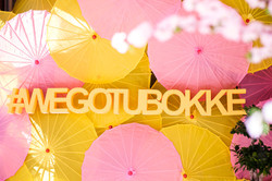 DLP-WeGotUBokke-3491