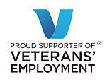 VEC Supporter logo stacked.jpg