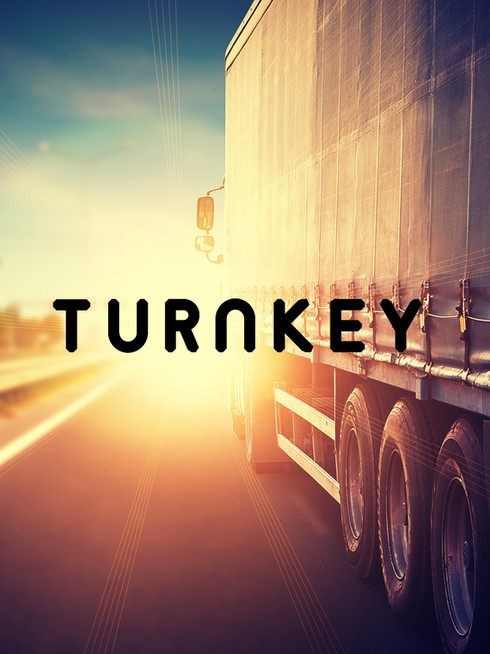 TURNKEY