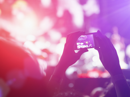 Top 12 Experiential Marketing Trends Predicted for 2020