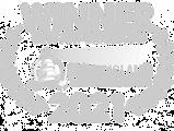 LIIFE2021-Laurel_BestArtDirectionBW-1030x779_edited.png