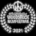 Woodstock Film Festival  2021 Laurel White.png
