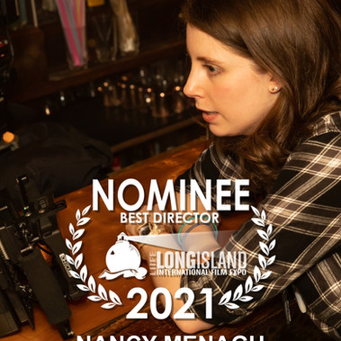 """LIIFE Nominates """"Victim No. 6"""" for Best Horror and Best Director"""