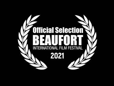 Victim No. 6 Will World Premiere at the Beaufort International Film Festival!