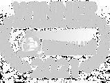 LIIFE2021-Laurel_BestCinematographyBW-1030x779_edited.png