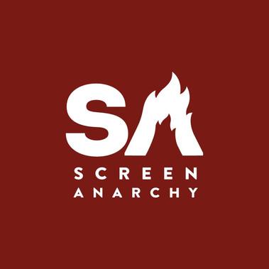 "Screen Anarchy review ""Victim No. 6"" Following Fantasia Screening"
