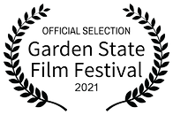 GSFF Official Selection 2021_edited.png