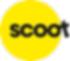 1200px-Scoot_logo.svg.png