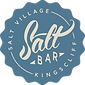 salt-bar-logo.png