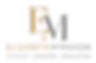 EM_Logo_NEW_RGB-01.png