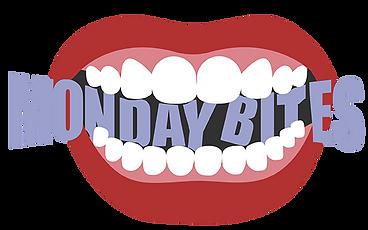 MondayBite's2b copy 2.png
