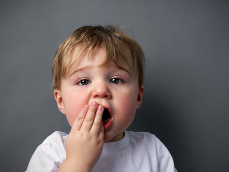 Protecting Your Child's Teeth From Injury
