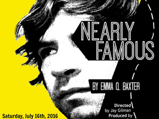 """Nearly Famous"" Revival!"