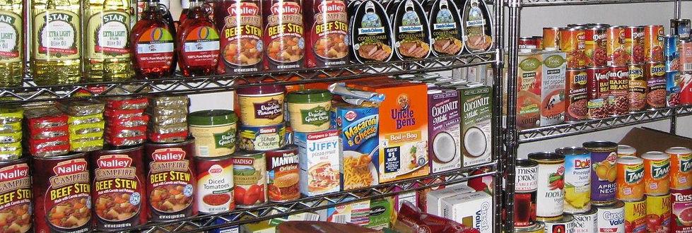 food pantry-1.jpg
