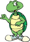 turtle_clipart2.jpg