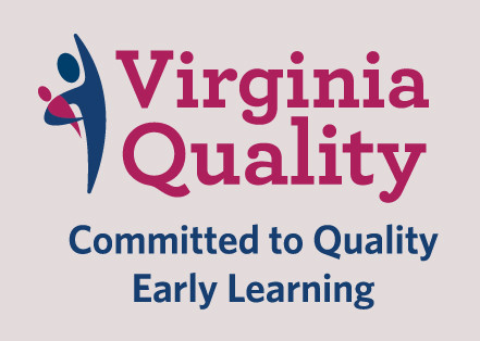 How the Virginia Quality program benefits our families