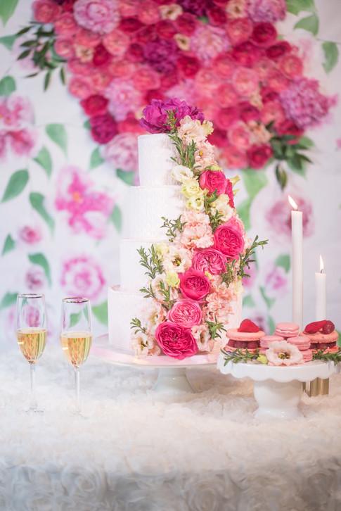 FlowerBomb-AshleighBingPhotography-100.jpg