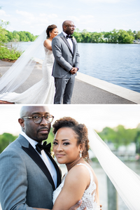Designs by Oochay DC MD VA Wedding Florist & Event Design The River View at Occoquan