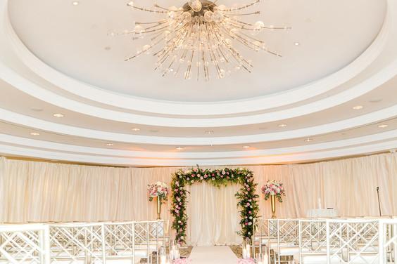 westin georgetown wedding_001.jpg