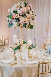 Designs by Oochay Wedding Decor & Event Florist Washington DC DMV MD VA Gaithersburg