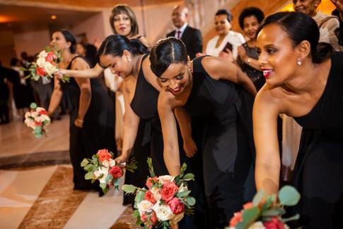 National Women Museum DC Wedding-0079.jp