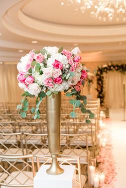 westin georgetown wedding_002.jpg