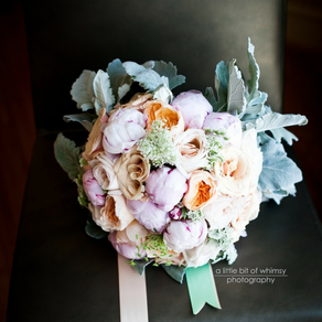 Westin Georgetown Wedding | Melissa & Matt