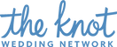 logo-theknot.png