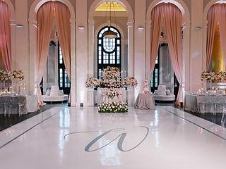 Jenny-Quicksall-Baltimore-Pendry-Wedding-Hillary+Jamal-1285.jpg