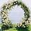 Thumbnail: Circle of Love Arch