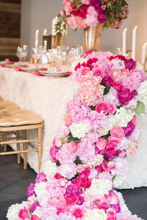 FlowerBomb-AshleighBingPhotography-53.jpg
