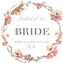featured-on-black-bride-700x700.png