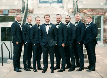 6-Bridal-party-0391.jpg