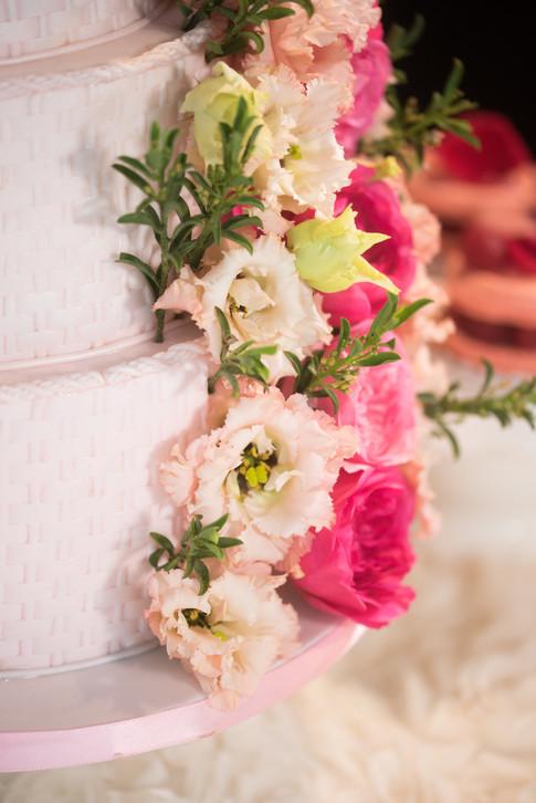 FlowerBomb-AshleighBingPhotography-96.jpg