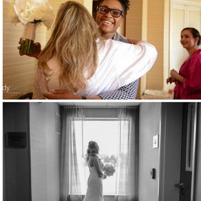 Martin's Crosswinds Wedding | Jen & Tulio